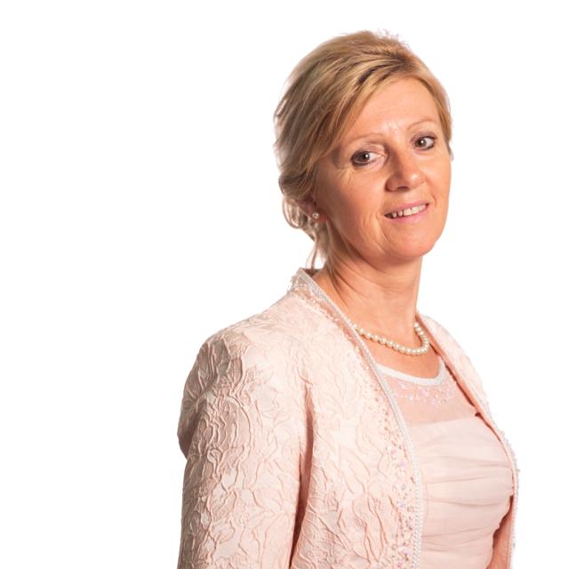 Ingrid Van Genechten