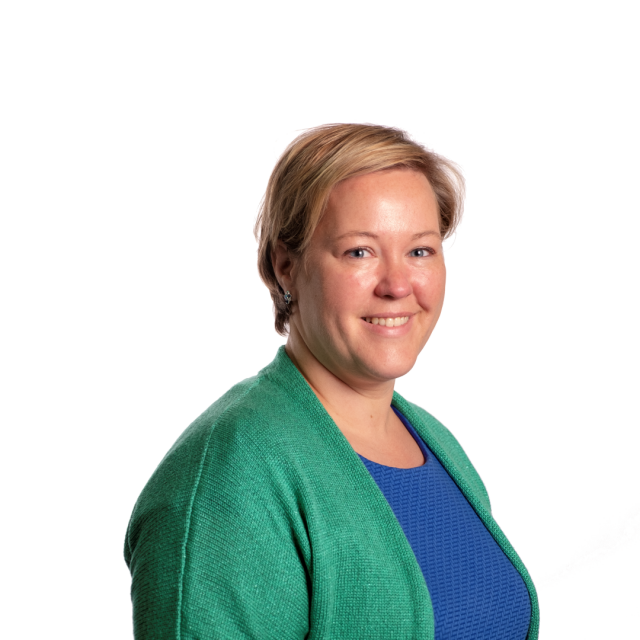 Heidi Roelands